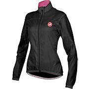 Castelli Womens Velo Jacket SS15