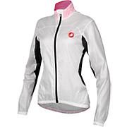 Castelli Womens Velo Jacket AW14