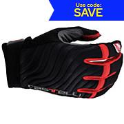 Castelli CW 6.0 Cross Glove AW14