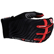 Castelli CW 6.0 Cross Glove AW16