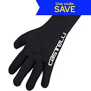Castelli Diluvio Glove AW14