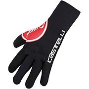 Castelli Diluvio Glove AW15