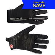 Castelli Nano XT Glove