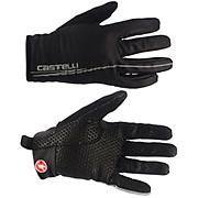 Castelli Nano XT Glove AW15