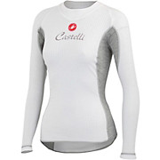 Castelli Womens Flandria LS AW15