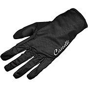 Castelli Womens Illumina Glove  AW14