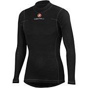 Castelli Flanders Wool LS Base Layer AW14