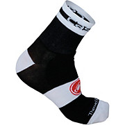 Castelli Thermolite 9 Sock AW14