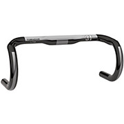 3T Tornova Ltd Carbon Road Handlebar 2014