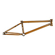Cult Hawk BMX Frame