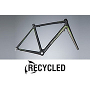 Vitus Bikes Sean Kelly VRi Frameset - Ex Display 2013