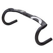 3T Aerotundo Ltd Carbon Road Handlebar