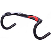 3T Aerotundo Team Carbon Road Handlebar 2014