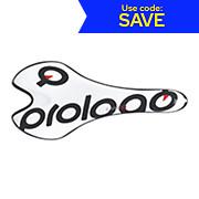 PROLOGO C.One30 Tirox Road Saddle