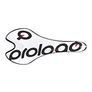 PROLOGO C.One30 Tirox Road Saddle