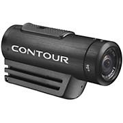 Contour Roam2 Helmet Camera