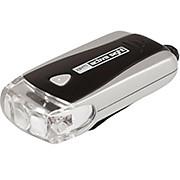 Aim 3 LED UltraSlim Front Light