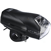 Aim Halogen Front Light