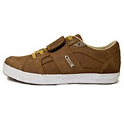 DZR Dice Leather SPD Shoe 2014