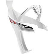 Elite Sior Mio Bottle Cage