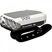 Pro Illume 16 Front Light