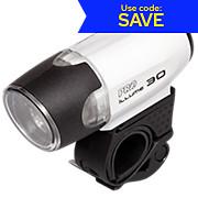 Pro Illume 30 Front Light