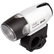 Pro Illume 30 Front Light