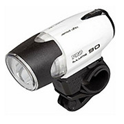 Pro Illume 90 Front Light