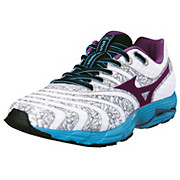Mizuno Wave Sayonara 2 Womens Running Shoes AW14