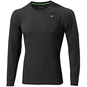 Mizuno Breath Thermo Crew Top AW14