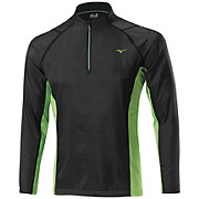 Mizuno Breath Thermo WindTop AW14