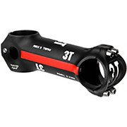 3T Arx II Team Alloy Road Stem 2014