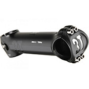 3T Arx II Team Stealth Alloy Road Stem 2014