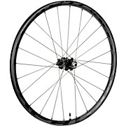 Easton Haven MTB Rear Wheel 2013