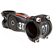 3T Arxa Team Alloy Road Stem