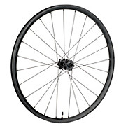Easton Haven Carbon MTB Front Wheel 2013