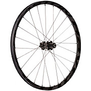 Easton Haven Carbon MTB Rear Wheel 2013