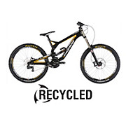 Nukeproof Pulse DH Pro Bike - Cosmetic Damage 2014