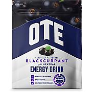 OTE Energy Drink 1.2kg