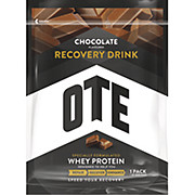 OTE Whey Recovery Drink 1kg