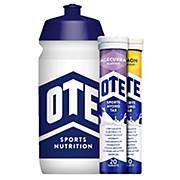 OTE Hydro Pack