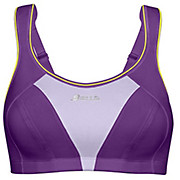Shock Absorber Max Sports Bra Top AW14