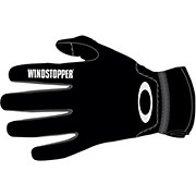 Oakley Core Windstopper Glove AW14