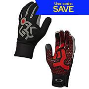 Oakley Factory Park Glove AW14