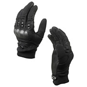 Oakley Factory Pilot Glove 2016