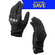 Oakley Factory Pilot Glove 2016