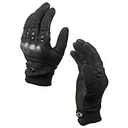 Oakley Factory Pilot Glove 2015