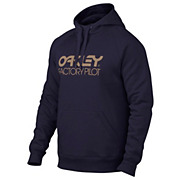 Oakley Factory Pilot Hoody AW14