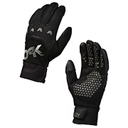 Oakley Factory Pipe Glove AW14