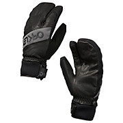 Oakley Factory Winter Trigger Mitt  AW14